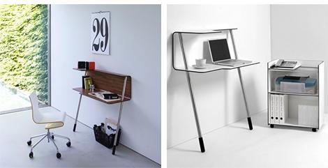 мебель, офис,дом