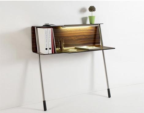 мебель,для офиса,дом