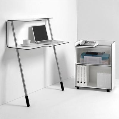 мебель для офиса, дом
