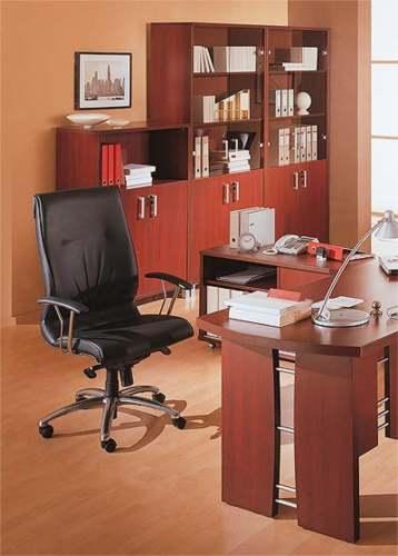 Офисная мебель. 04_big