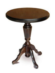 Журнальный столик чайно-кофейный Престиж 11