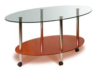 Журнальный столик Ред