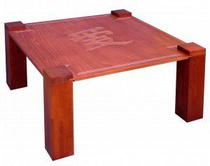 Журнальный столик Приз-3Н