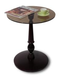 Журнальный столик Рио-1 венге