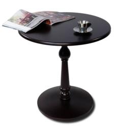 Журнальный столик Рио-5 венге